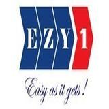 ezy-1
