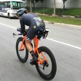 ironbaby_triathlon