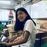 jill_2006