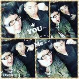 joycewong2287