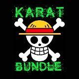 karat_bundle
