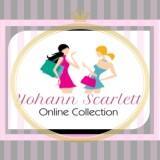 yohann_scarlett21
