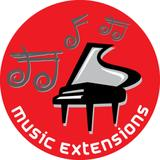 musicextensions