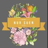 nur_suen