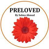 salma.ahmad
