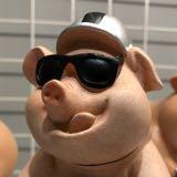 sexy.babi