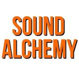 sound_alchemy