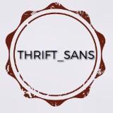 thrift_sans1