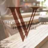 vvfurniture