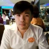 wenqiang14
