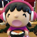 yuki_0303