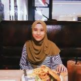 anisa_latif