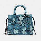 luxury_authentic_handbag