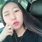 chenyueyun893