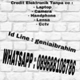 creditlaptopcameramurahbandung