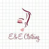 eeclothing