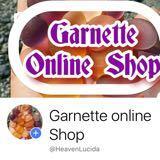 garnitte