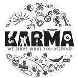 goodkarma06