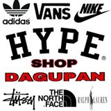 hype_shop