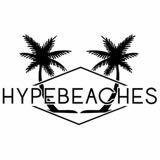 hypebeaches