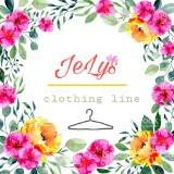 jelys.clothingline