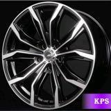 kps_auto