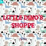 littledinos.shoppe