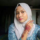 lyana_zul00