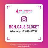 mom.gals.closet