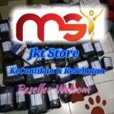 msi_jkt_store