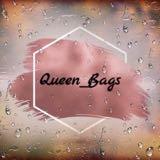 queenbags99