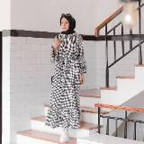 qurrota.hijab123