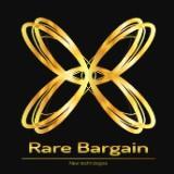 rarebargain