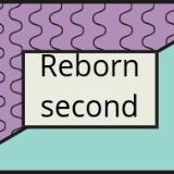 rebornsecond