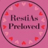 restiaspreloved