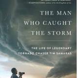storm34