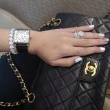 totally_luxury