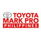 toyota_legit_super_tipid_deals