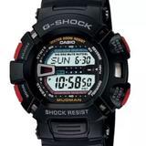 watchwatch2