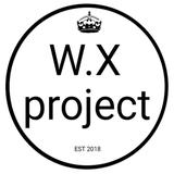 w.xproject