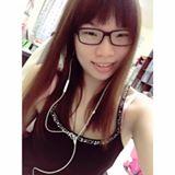 yin_yin97