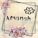 amanah.official