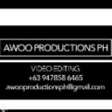 awooproductionsph
