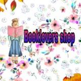 bookloversshop