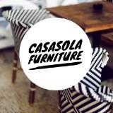 casasolafurniture