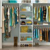 closet.online