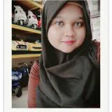d_alfizal