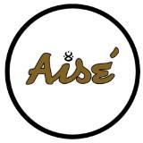 aise_aise
