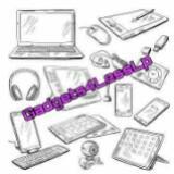 gadgets4lesslp