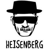 heisenberg2121